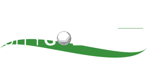 CITYGOLFIMMO / Accueil